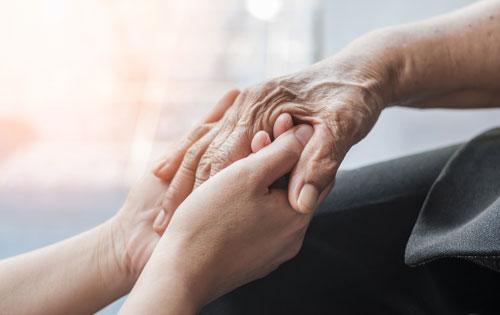 manos_terapias